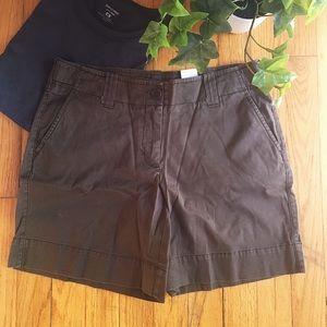 Talbots Shorts